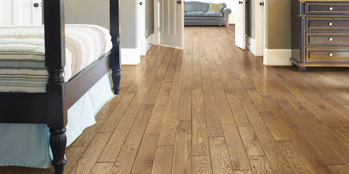 Welcome to lancaster flooring in lancaster for Hardwood floors of lancaster